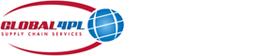 global-4pl.com
